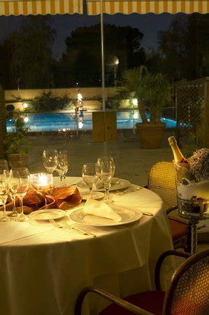 nerviano hotel dei giardini hotel dei giardini nerviano prezzi 2018 e