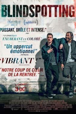 film 2019 la lutte des classes film complet french gratuit un beau voyou streaming 2019 hd vf gratuit stream complet