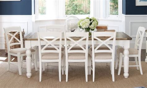 provincial dining room furniture provincial dining room furniture with white painted dining chairs decolover net