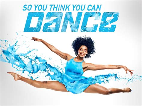 so you think you can dance bench dance watch so you think you can dance online free with verizon