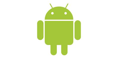 android meaning android logo android symbol meaning history and evolution