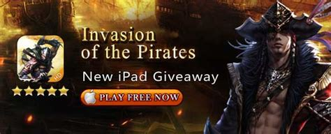 Conquer Online Giveaway - conquer online item key giveaway ipad version mmobomb com