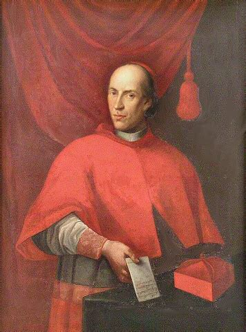 alessandro fiorello 303 the cardinals of the holy church biographical