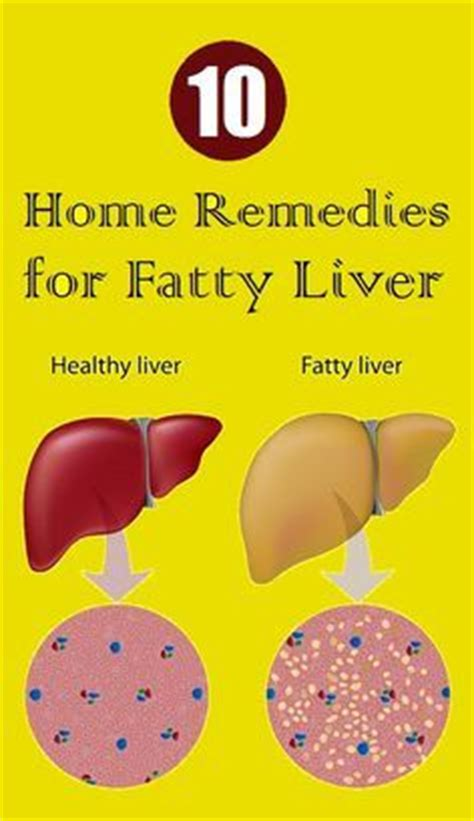Effective Home Remedies For Liver Detox by Best 25 Liver Cleanse Ideas On Liver Detox