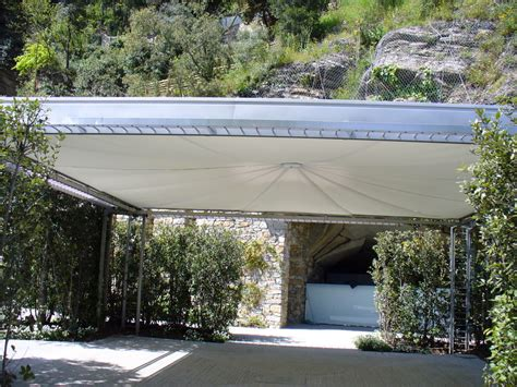 lade da esterno per gazebo foto tende da sole e coperture installate da abc tende di