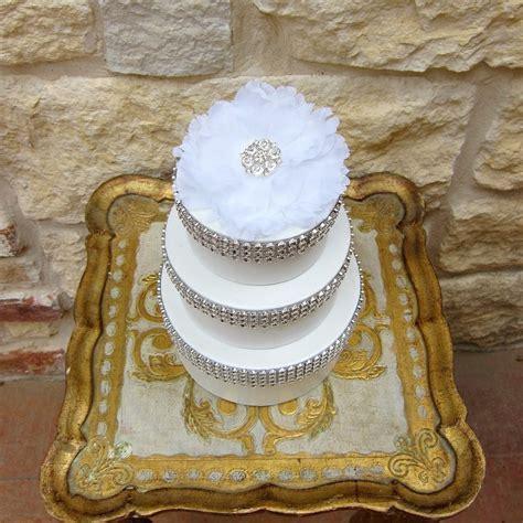 Wedding Cake Favor Boxes   Morena's Corner