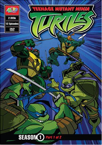 turtles all the way series 1 sketch s top 12 animated series the real