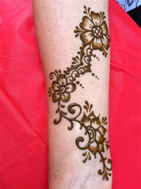 henna tattoo face henna tattoos chicago area painting henna