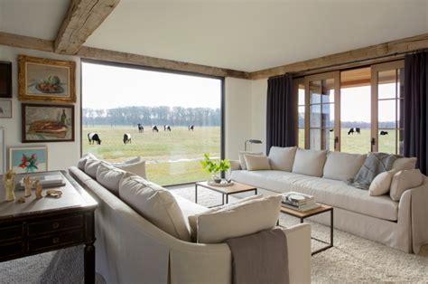 wohnzimmer landhausstil gestalten einrichten im landhausstil 50 moderne und wohnliche ideen