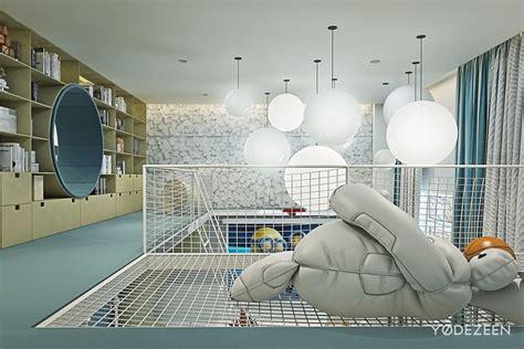 bedroom loft design loft design kids room interior design ideas