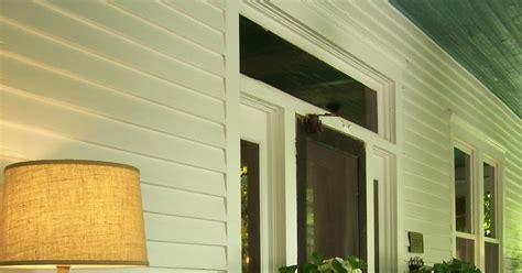 tara dillard choosing a front door color tara dillard front porch plants
