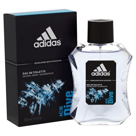 adidas dive adidas dive edt 100ml buy at best prices