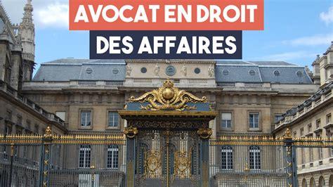 Cabinet D Avocat D Affaires by Cabinet D Avocat D Affaires