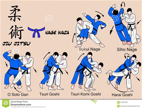explore aikido vol 3 aiki ken sword techniques in aikido volume 3 books jiu jitsu search jiu jitsu stock