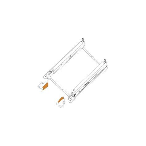 18 inch heavy duty drawer slides blum 569r5337bf zinc plated tandem plus blumotion 21 inch