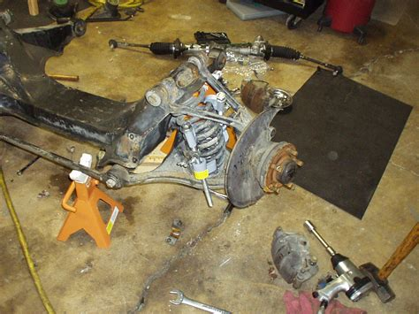 jaguar xj6 series 3 front suspension here s my nonjag jaguar forums jaguar enthusiasts forum
