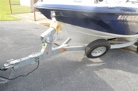 yamaha jet boats saltwater yamaha jet boat sold the hull truth boating and