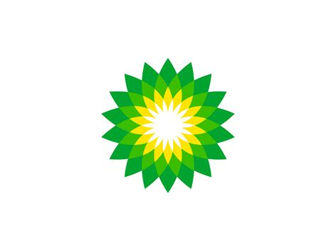 Bp At bp logo logok