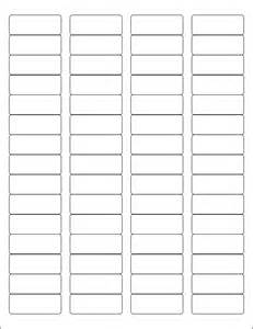 Return Label Templates by Free Clipart Wl 385 Return Address Label Template