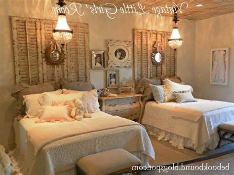 vintage bedroom decorating ideas vintage bedroom ideas pictures to pin on pinsdaddy