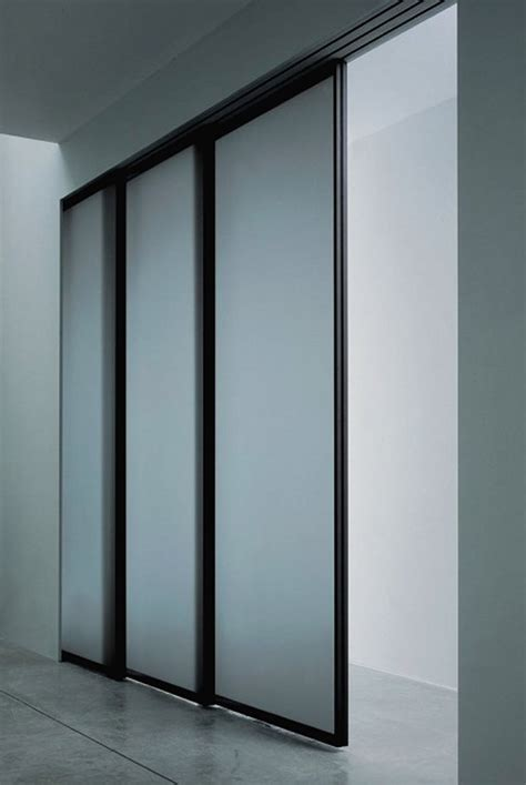 Interior Doors For Sale by Modern Sliding Doors Modern Doors For Sale Modern Interior