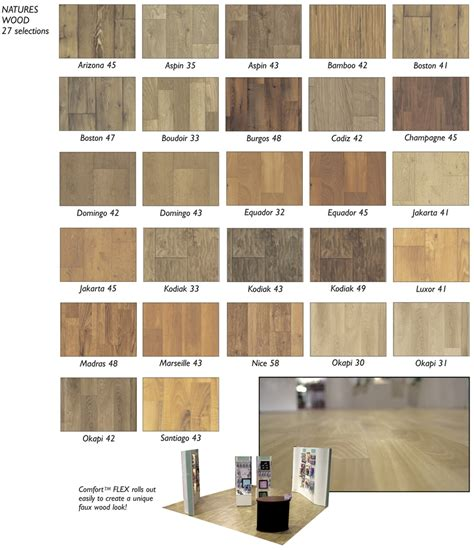 Colors Of Laminate Flooring Laminate Flooring Color Choices Laminate Flooring