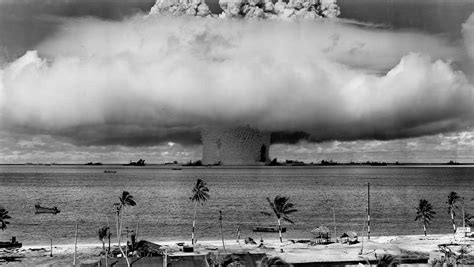 by the numbers world war iis atomic bombs cnncom world war ii after the war in photos gold is money