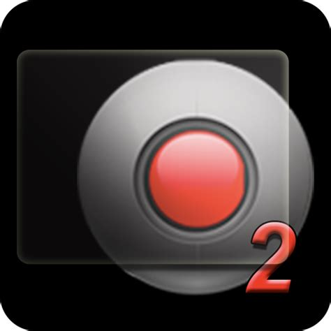 background recorder background recorder 2 appstore for android