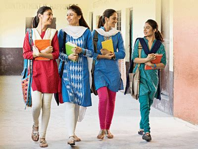 Mba Dress Code India by That Hides Beneath Modest Dress Codes Times
