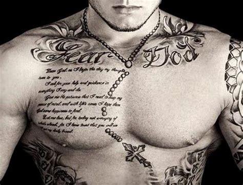 tattoo man lyrics best 25 chest tattoo quotes ideas on pinterest