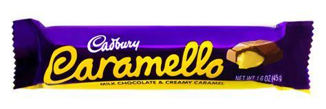Caramell P   hershey s brand hershey s candies cadbury caramello