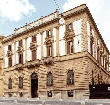 il banco di sicilia palazzo banco di sicilia