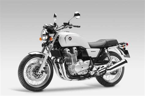 125 Motorr Der Neu by Zwei Neue Stra 223 En Motorr 228 Der Von Honda Magazin Von Auto De