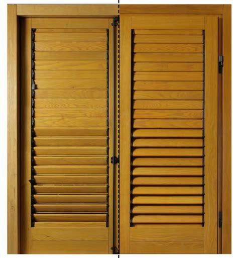 persiana in legno persiana in legno athena nardonelegno persiane e antoni
