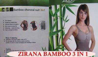Magnetik Trimmer 1 mab produk wanita2u zirana nano bamboo charcoal 3in1 for and