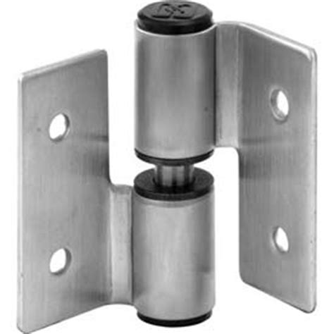 Bathroom Stall Door Hinges by Bathroom Partitions Replacement Hardware Surface