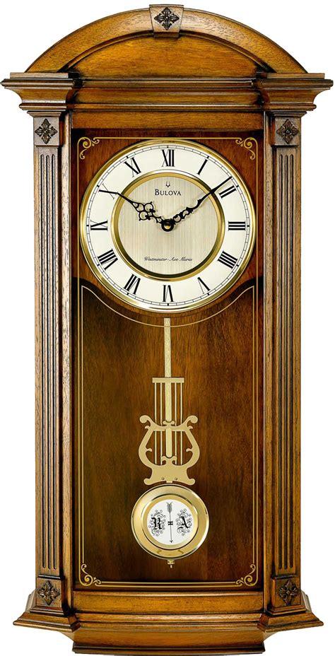 bulova small desk clock bulova wall clock bulova b7653 masa saati ma 100 bulova