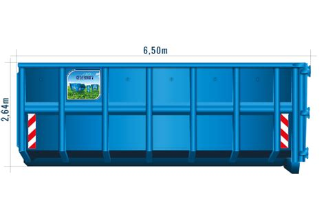 container aufstellen ohne baugenehmigung cederbaum containerdienst gmbh abrollcontainer mit und