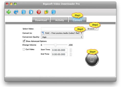 download youtube flac youtube to flac convert download youtube to flac on mac
