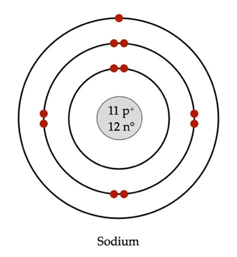 bohr diagram for phosphorus october 2016 mrs holbrook s science classes