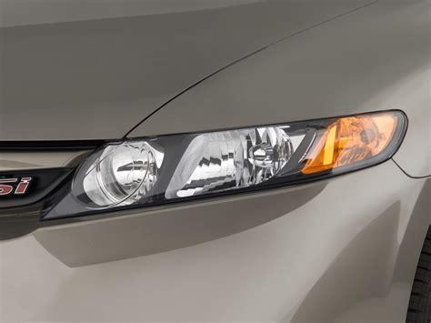 image  honda civic sedan  door man  wsummer tires headlight size    type