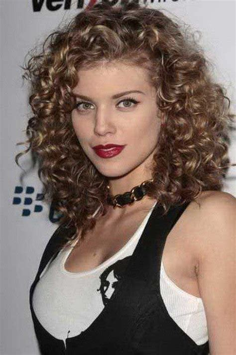 unique hair styles on pinterest 23 pins 23 curly layered hairstyle hair pinterest frisur