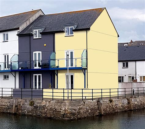 house of bedrooms telegraph 3 bedroom house for sale telegraph wharf plymouth pl