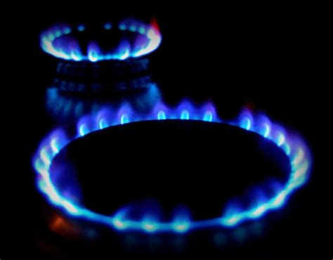 Gas Ring Energy Pricing At The Big Six Should You Switch