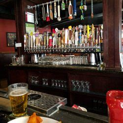 Tap House Des Plaines by