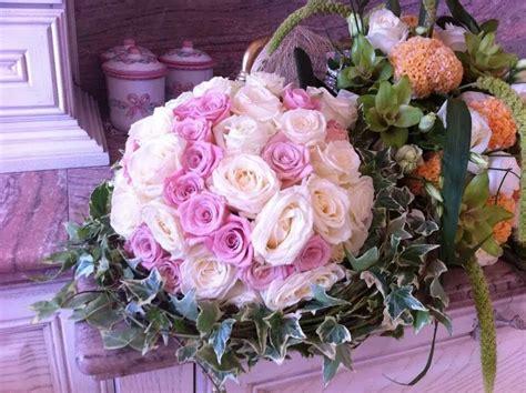 ikebana fiori ikebana fiori matrimonio