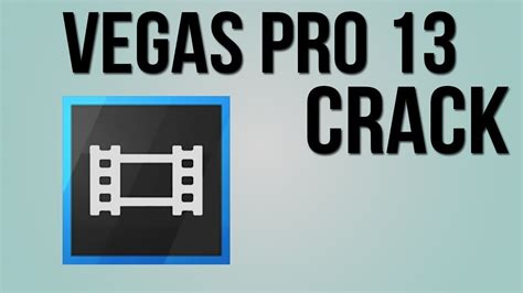 tutorial vegas pro indonesia tutorial cara membuat free software sony vegas pro crack