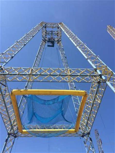 photo4 jpg picture of zero gravity thrill amusement park dallas tripadvisor