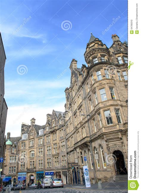 old town tattoo edinburgh united kingdom victoria st edinburgh editorial image cartoondealer com