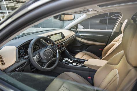 when is the 2020 hyundai sonata coming out autoweek get the car news car reviews auto show